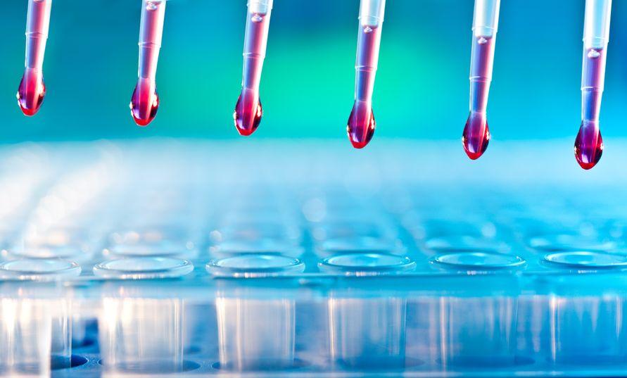Next-Gen sequencing and genomic information