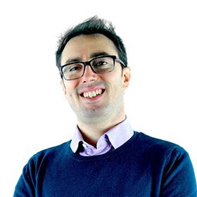 Dr. Davide_Scaglione