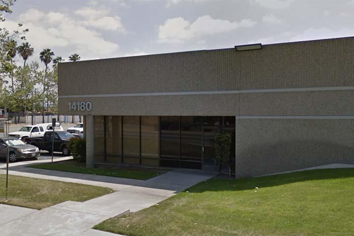 Tecan SP, Inc., USA, Baldwin Park