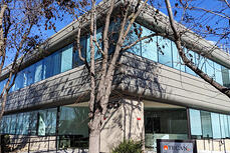 Tecan Genomics, Inc., USA, Redwood City (Tecan Genomics)