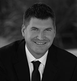 Mike Mueller Tecan Expert NGS reagents SLAS2016