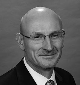 Simon Fogarty Tecan Expert SLAS2016 assay automation