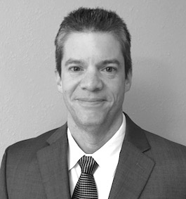 Vince Ahlheit Tecan Expert integrated solutions