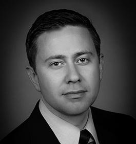 JON Smith Tecan Experts NGS automation SLAS2016
