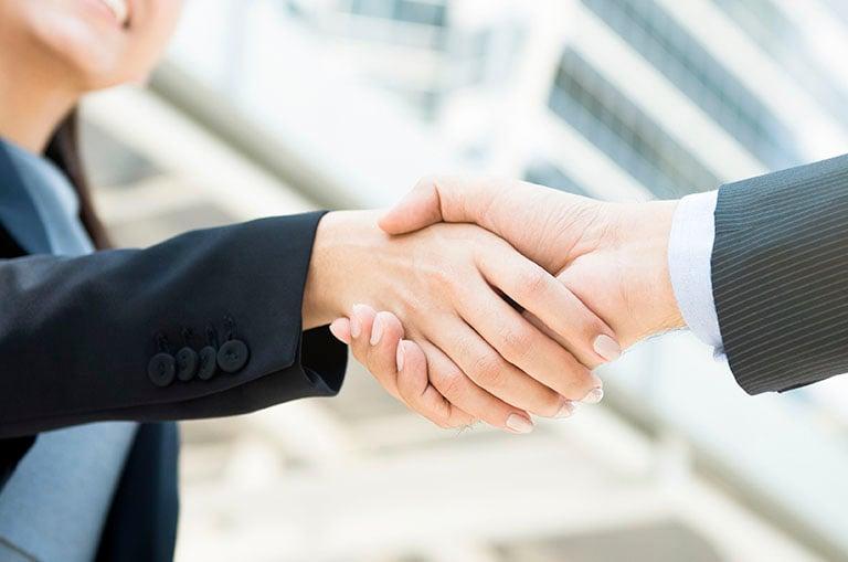 Successful-OEM-partnershop-Blog