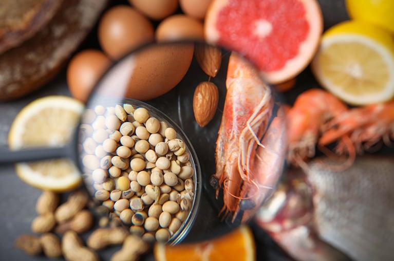 Tecan-blog-food-closeup