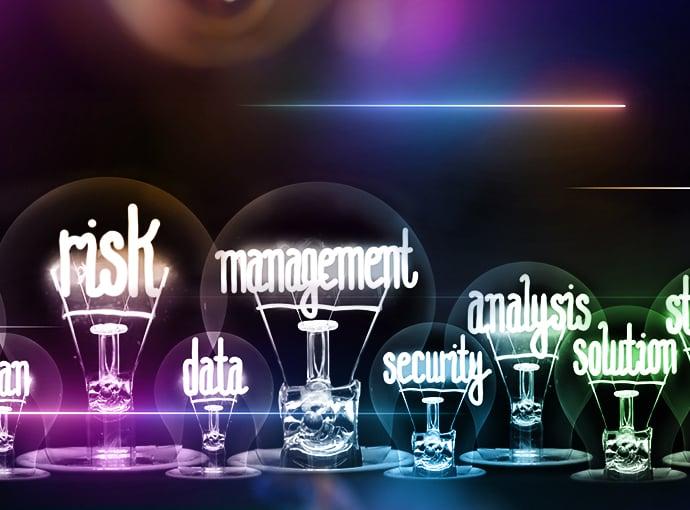 Partnering vs DIY for genomics instrumentation
