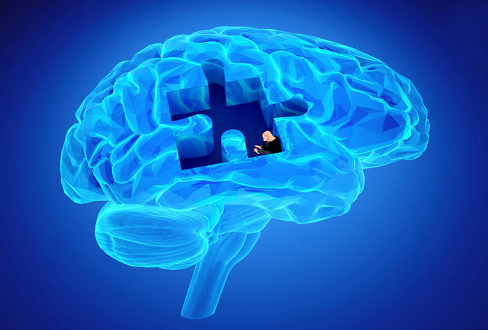 Improved cellular technologies for phenotypic screening neurologic diseases