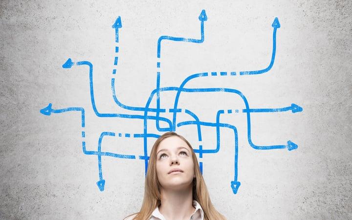 choosing the right OEM liquid handling partner.jpg