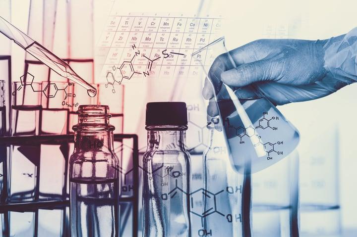 liquid-handling-components-chemical-compatability-chart