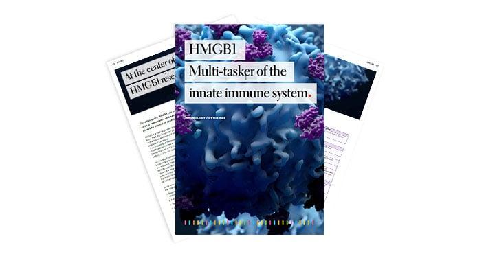 Download-Flyer-HMGB1-Interrogate-Covid-19_720x370
