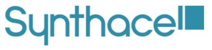Synthance-Logo