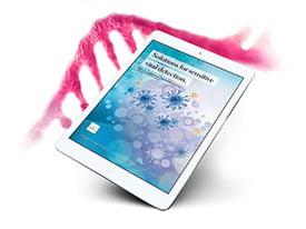 Download-PO-Trio-RNA-Seq_V2