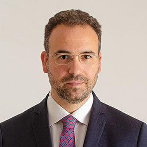 Dr Andrea Beccari
