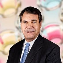 Daniel R. Marshak