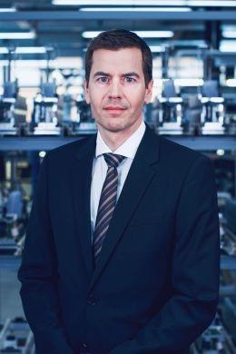 Andreas Wilhelm