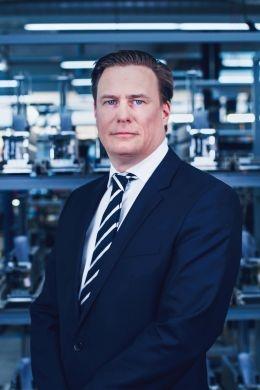 Erik Norstroem
