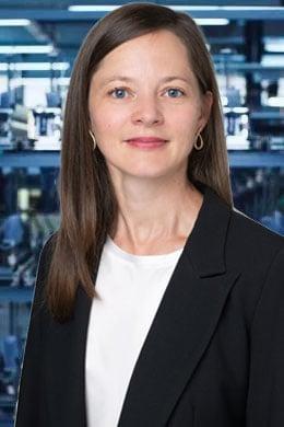 Ingrid Puergstaller