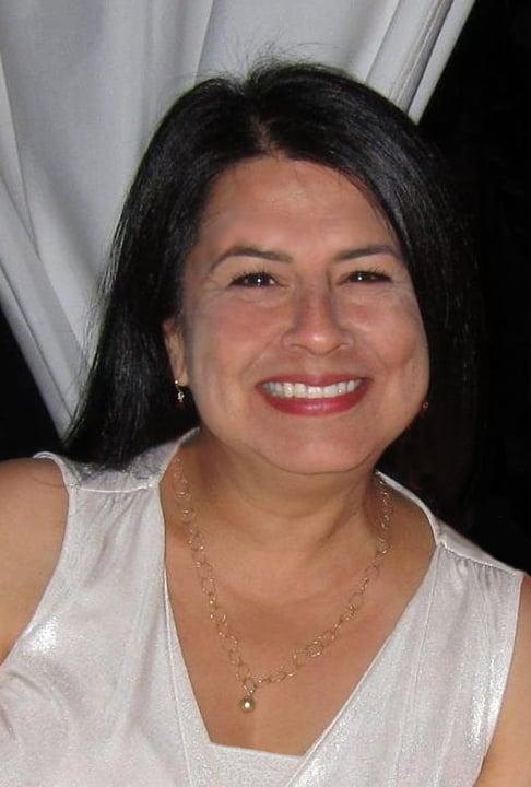 Maria Liwanag