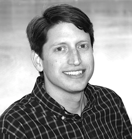 Dylan Nelson on reducing costs and simplifying workflows in a drug screening center<