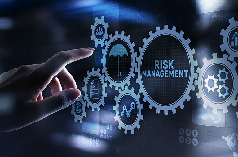 Reducing risks in IVD instrument development 28946108421