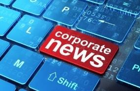 corporate-news