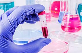 genomics-ngs-biobanking