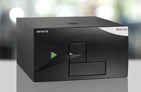 infinite-200-pro