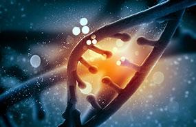 medical-genetics