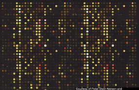 microarray-products