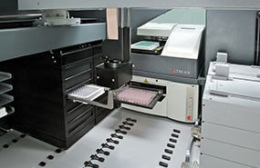 microplate-readers