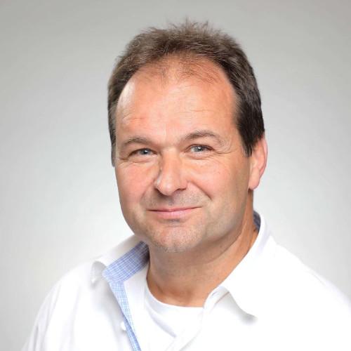 Daniel Fankhauser