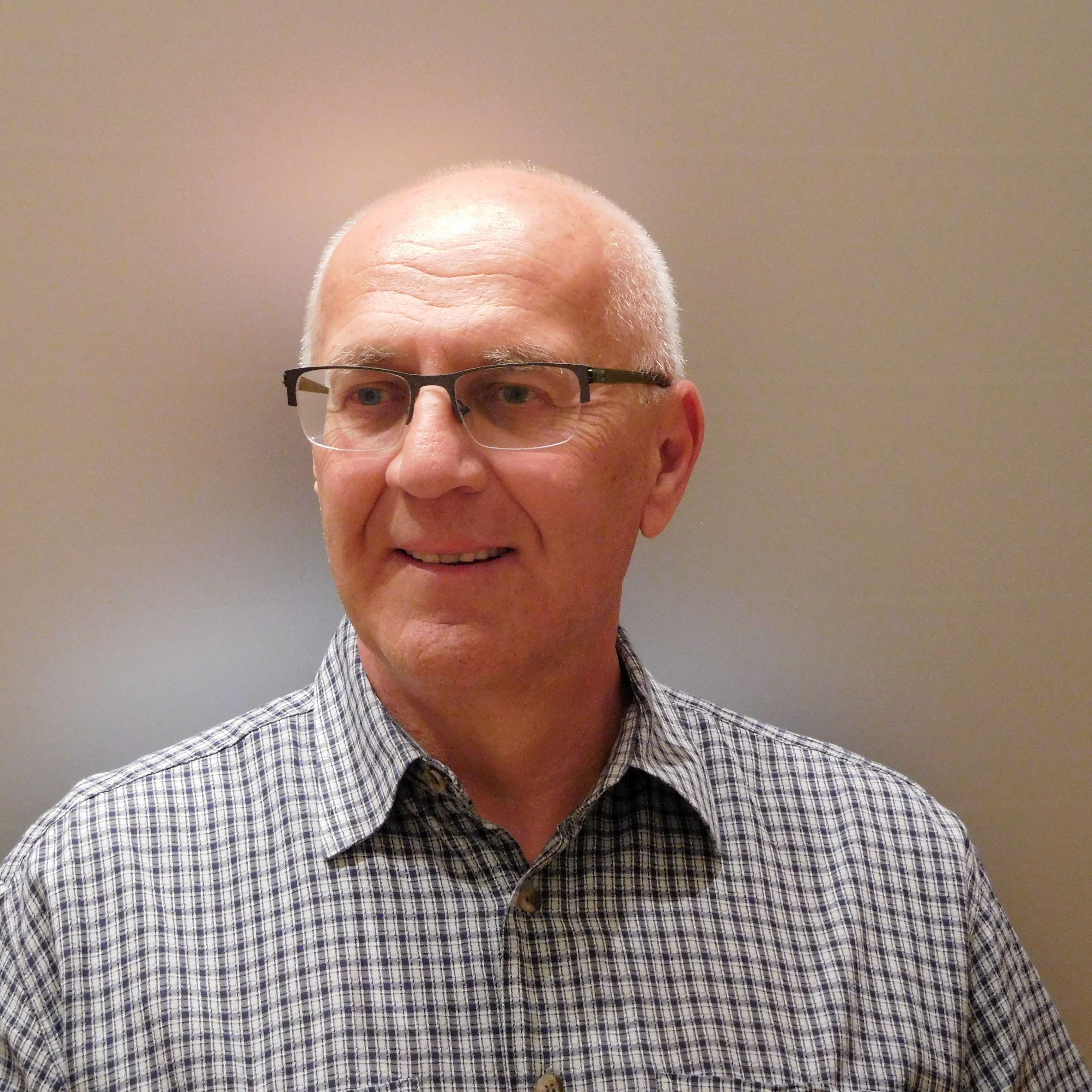 Michael Fejtl