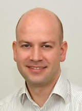 Markus Vogler