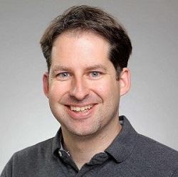 Yves Wurmitzer