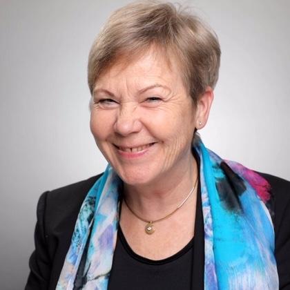 Micaela Wochner