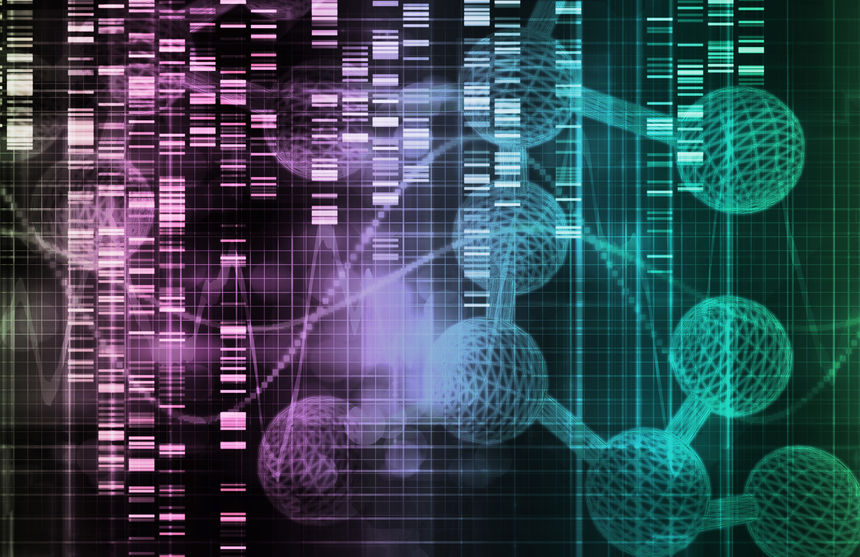 Innovations in biobanking for biomarker and drug discovery highlighted at SLAS 2018 5520122253