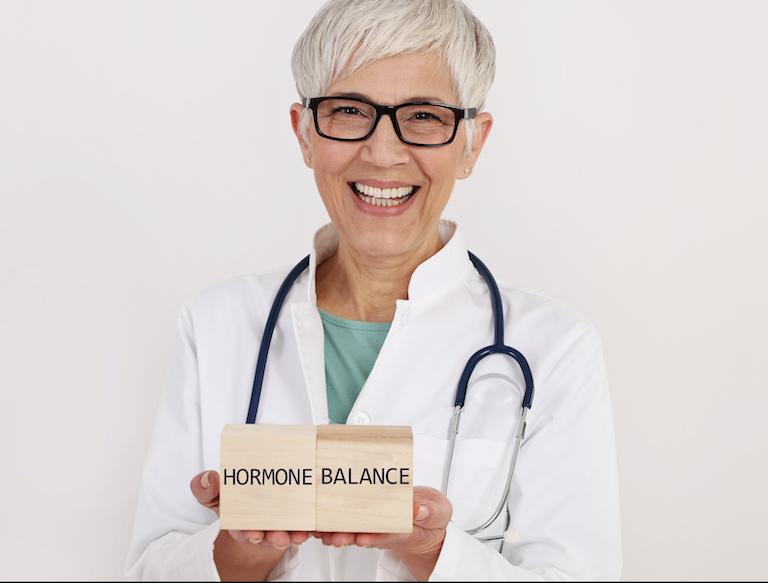 tecan-hormone balance featured