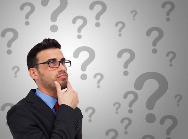 Six questions to ask when automating your drug discovery workflow for greater productivity 5822339560