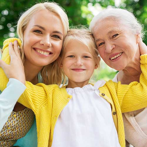 Women-Health-Day_Blog