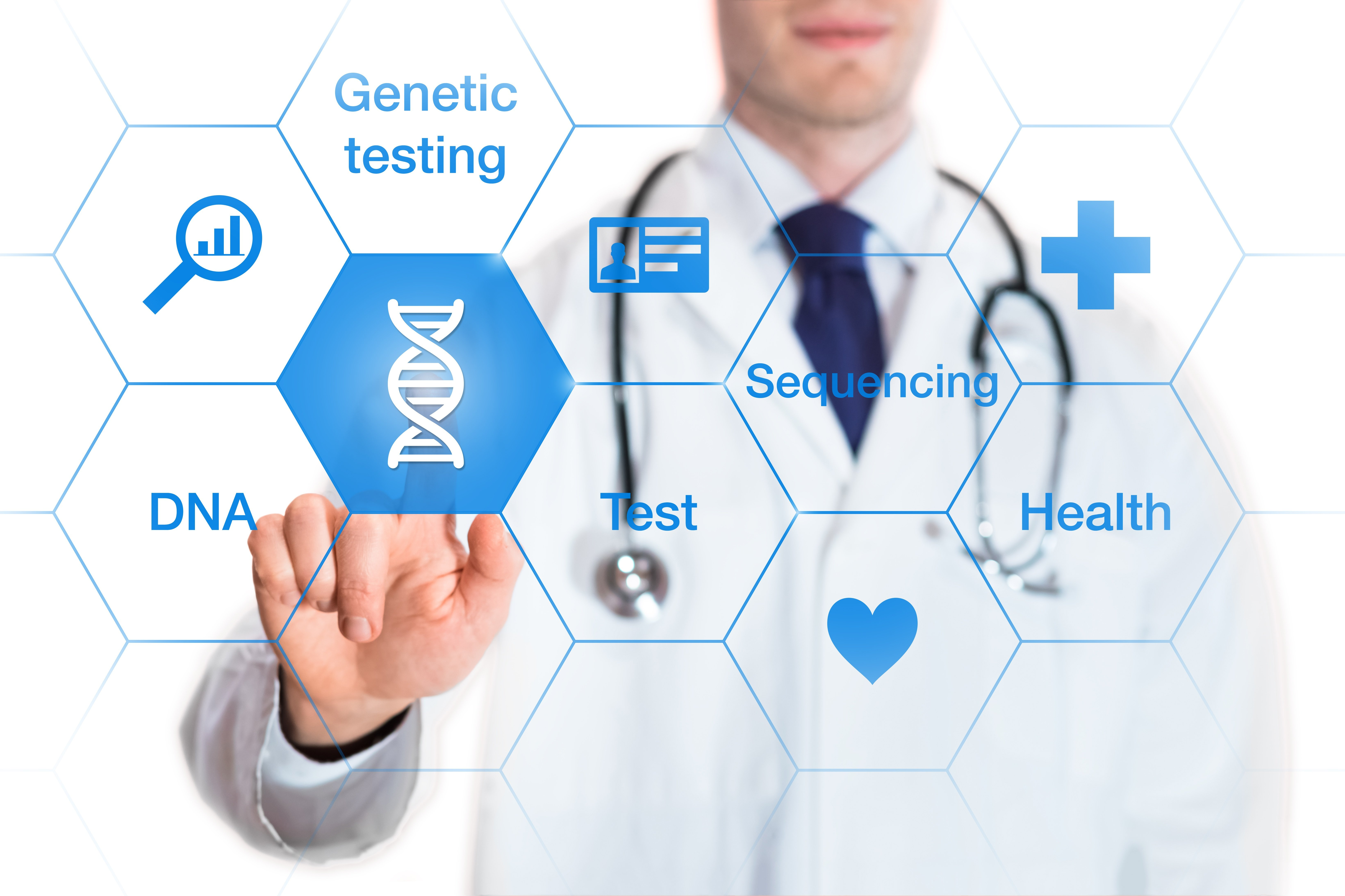 4 disruptive trends that are shaping the future of clinical diagnostics 5954635182