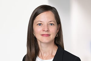 Ingrid Pürgstaller