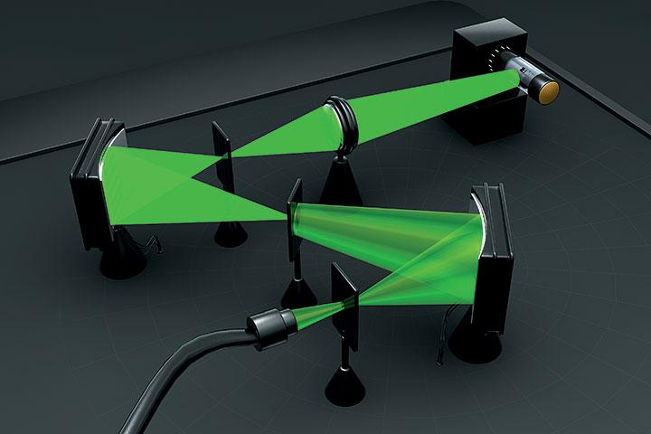 tecan спектрофотометр | флуорисценция