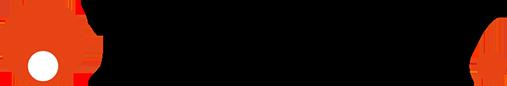 Logo TECAN