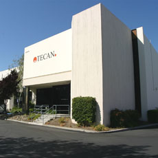 Tecan San Jose, CA